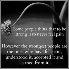 Trendy Quotes About Strength Change Motivation Be Strong Great Quotes, Quotes To Live By, Me Quotes, Motivational Quotes, Inspirational Quotes, Random Quotes, Quirky Quotes, Funny Quotes, Smart Quotes