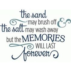 Family Memories Quotes And Sayings