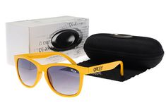 http://fancy.to/rm/473140993479147925  Cheap #OAKELY eyewears  online outlet   https://www.youtube.com/watch?v=-GEWwAxw_hg  Fashion Oakley for cheap http://fancy.to/rm/473140993479147925