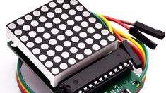 [Udemy 100% OFF] Dot Matrix LED Display Interface with PIC Microcontroller Coupon Code