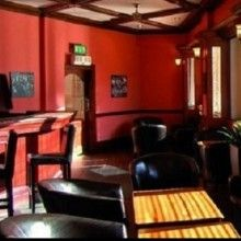 Craig's Bar @ Thistle - Edinburgh 50% Off