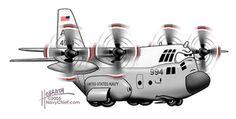 C130-jeffhobrath-0005.jpg