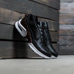 cheap for discount b1cf8 9f0f4 Nike W Air MAx Jewell LX Black  Black-White zu coolen Preisen 138 €  verfügbar sofort finden Sie auf Footshop.eu de !