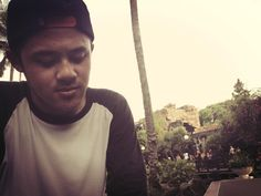 holiday in dufan ancol jakarta