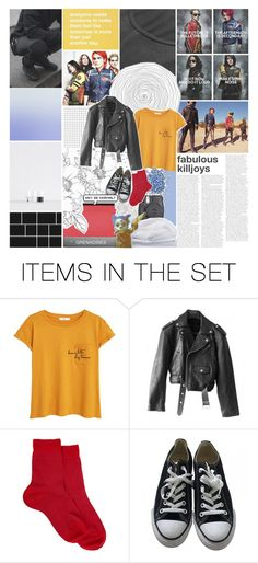 """""""shut up & let me see your jazz hands.✧"""" by same-sunset ❤ liked on Polyvore featuring art and fltcbf4kchallenge"""