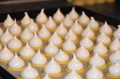 Rezept: Weihnachtsplätzchen - Non Plus Ultra Bild Nr. Galletas Cookies, Cake Cookies, Pumpkin Spice Cupcakes, Paleo Dessert, Fall Desserts, Cookies Et Biscuits, Christmas Cookies, Cookie Recipes, Pastry Recipes