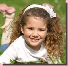 46 best children hairstyles pictures for girls boys