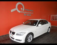 Research your next vehicle with used and pre-owned dealer InspectaCar Lifestyle Motors. Find vehicles from wide range of affordable used and pre owned cars for sale in Centurion Pretoria Tshwane Gauteng Bmw 320d, Pretoria, Cars For Sale, Motors, The Incredibles, Lifestyle, Sport, Deporte, Cars For Sell