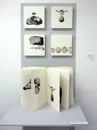 Resultado de imagen para artist books