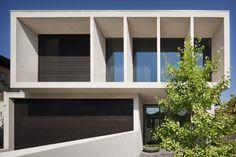Galeria - Casa Malvern / Canny Design - 17