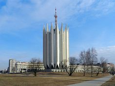 apia.  The Central Research Institute of Robotics and Technical Cybernetics— Saint Petersburg, Russia