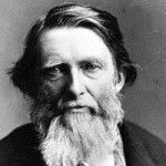 """""""""""It's unwise to pay too much, but it's worse to pay too little.""""  john ruskin."""