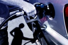 Is Cheap Gas Bad for Your Car? Edmunds.com