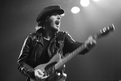 Readers' Poll: The 10 Best Bruce Springsteen Deep Cuts