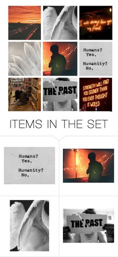 """""""ignore : rp : don't forget about me"""" by birdy3000 ❤ liked on Polyvore featuring art"""