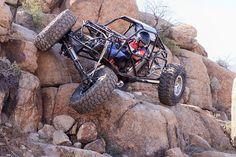 BZ #181 Jeep Cj7, Jeep Wrangler Yj, Moon Buggy, Quad, Go Kart Buggy, Rv Truck, Sprint Cars, Off Road, Four Wheel Drive