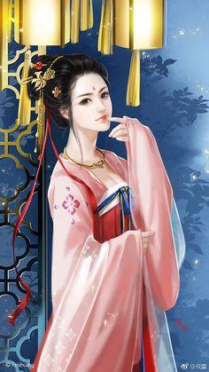kitayskie-zhritsi-lyubvi