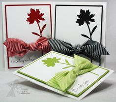One Happy Stamper...: TAYLORED EXPRESSIONS FEBRUARY RELEASE DAY: SILHOUETTE STEMS 3