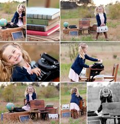 69 Ideas Vintage Children Photography Ideas Back To School First Day Of School Pictures, School Photos, Preschool Photography, Children Photography, Photography Mini Sessions, Photo Sessions, Photography Ideas, Kindergarten Photos, School Portraits
