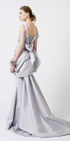 wedding ideas for bridesmaids 1000 images about lavender wedding dresses on 27931
