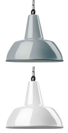 Pendant #lamp GICS 400 by THPG