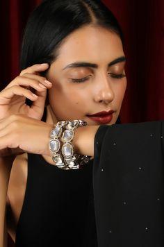 Diamond Polished Lobster Clasp 12mm Ladies Heart Locket 15mm x 12mm Mia Diamonds 925 Sterling Silver Solid .01cttw