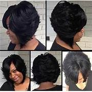 Hairstyles Layered Bobs 2016 - Flooring Ideas Home