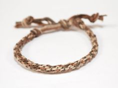 Hey, I found this really awesome Etsy listing at https://www.etsy.com/listing/155012748/eco-friendly-hemp-mens-bracelet-kumihimo