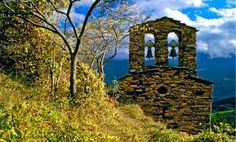 Visitandorra, the official Andorra tourism website