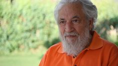 Claudio Naranjo: The Early Days' Ibogaine Experiments