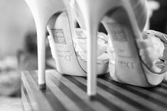 The Wedding of the Year of 2013 Bride Shoes, Wedding Shoes, Ballet Shoes, Dance Shoes, Africa Style, Wedding Of The Year, African Weddings, Bridal Portraits, Dior