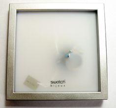 Love Explosion Ring Swatch Bijoux Packaging by laurasmoncur, via Flickr