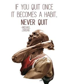 55 Inspiring Michael Jordan Quotes And Sayings With Images Basketball Motivation, Basketball Quotes, Fitness Motivation, Basketball Art, Women's Basketball, Basketball Boyfriend, Swimming Motivation, Basketball Equipment, Quotes Motivation