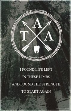 the amity affliction phone case - Google-søk