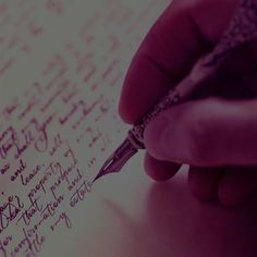 Creativity is fickle. That's why it's always a great idea to recharge your creativity with some inspirational sites that will boost your motivation to write. Language And Literature, Your Word, Creativity, Love You, Writing, Motivation, Words, I Love You, Je T'aime