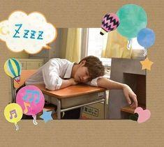 ーー (*≧∀≦*) 可愛い💕(*≧∀≦*) @ryota_katayose__official 你怎么那么可爱啊宝贝!!!! 甲斐隼人  3年A組 3年a組今から皆さんは人質です 片寄涼太\u201d