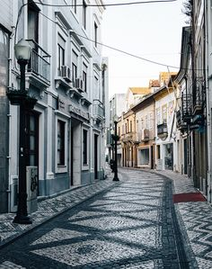 aveiro, portugal   RePinned by : www.powercouplelife.com   RePinned by : www.powercouplelife.com