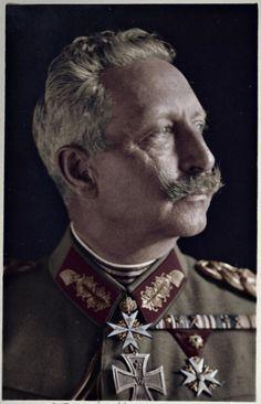 Kaiser Wilhelm II in 1914 by KraljAleksandar on DeviantArt – Photography Wilhelm Ii, Kaiser Wilhelm, World War One, Second World, Deviantart Photography, German Royal Family, Ww1 History, Iraqi Army, Tsar Nicholas Ii