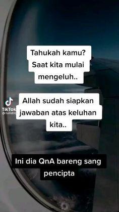 Quran Quotes Love, Islamic Love Quotes, Muslim Quotes, Islamic Inspirational Quotes, Song Quotes, Reminder Quotes, Self Reminder, Dear Self Quotes, Islam Religion