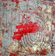 Jylian gustli 's Abstracts-delubrum 15