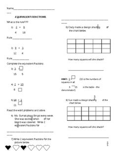 Multiplication Worksheet  Five Minute Multiplying Frenzy  Four