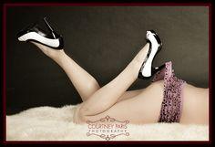budiour plus sized | Fleur De Boudoir Providing Louisville Boudoir Photography and Pin-Up ...