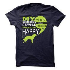 Australian Cattle T Shirts, Hoodies Sweatshirts