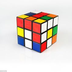 The World's Most Popular Puzzle Game - Secrets of the Rubik's Cube Medan, Minions, Buy Youtube Subscribers, Youtube Comments, Ideal Toys, Train Your Brain, Cube Puzzle, Cool Toys, Meet You