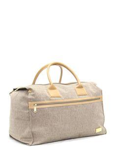 On ideel: NICOLE MILLER Taylor Box Bag