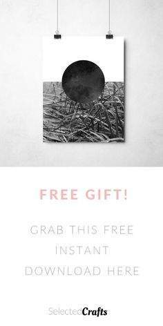 Download this elegant FREE Abstract Art Print with a value of 7$ in my art print shop SelectedCraftsStore. This downloads includes a PDF in Size A4. This print mixes watercolor textures and calming reed and is the perfect addition in any Scandinavian or Minimal Home Decor. Get this exclusive print from the SelectedCraftStore! Scandinavian Wall Art | Minimal Poster | Modern Printable| Free Printable | Free Digital Download Scandinavian Office, Scandinavian Bathroom, Bathroom Design Inspiration, Bedroom Inspiration, Minimal Poster, Nordic Interior, Watercolor Texture, Mixing Prints, Simple Art