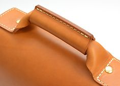 ビジネスバッグの選び方特集/革かばん・レザーバッグ「HERZ(ヘルツ)公式通販」