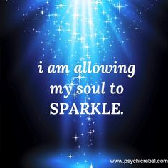 Affirmations to change your life. Affirmations to live fully alive. Affirmations to create your life! Positive Thoughts, Positive Vibes, Positive Quotes, Positive Psychology, Me Quotes, Motivational Quotes, Inspirational Quotes, Famous Quotes, The Words