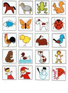 Educational Games For Kids, Activities For Kids, Kindergarten, Cartoon Cow, My Little Baby, Preschool Crafts, Life Skills, Clipart, Art For Kids