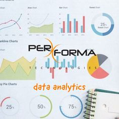 At Performa Technologies we use data analytics to help your business get data from your website and use it to identify new opportunities. That, in turn, leads to smarter business moves, more efficient operations, higher profits and happier customers.    #webdesign #webdev #webdevelopment #appdev #pwa #appdesign #businessadvice #florida #B2B #B2C #startup #developer #business #seo #BocaRaton #PompanoBeach #CoralSpring #DeerfieldBeach #FTLauderdale #Plantation #WestPalmBeach Donut Chart, Coral Springs, Data Analytics, Business Advice, New Opportunities, Web Development, App Design, Seo, Bar Chart